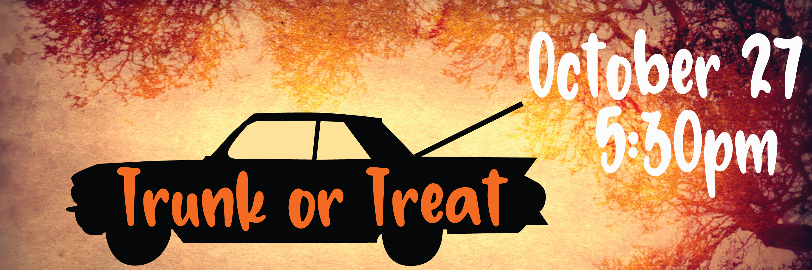 banner-trunk-or-treat18